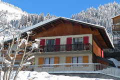 wens-chalet-pom-de-pin01.png