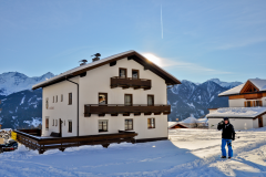 wens-chalet-raterhof01.png