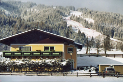 wens-chalet-winklalm01_2.png