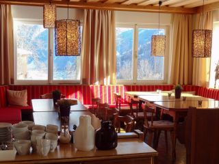 Catered-chalet-Mayrhofen.jpg