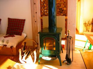 Catered-chalet-Morzine-fire-place.jpg