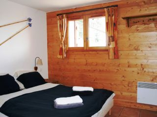 Les-Menuires-chalet-Wens-Chalets.JPG