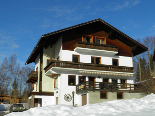wens-chalet-erlifeld03.png