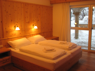wens-chalet-rosa09.png